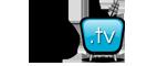 jzeeTV
