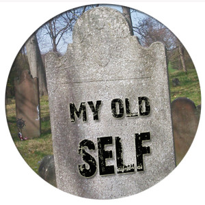 old_self